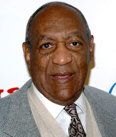 Bill_Cosby