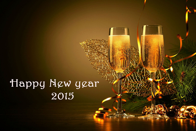 Happy-new-year-HD-Photos