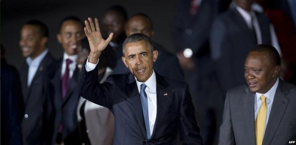 Obama-in-Kenya-0.1-BellaNaija-600x295