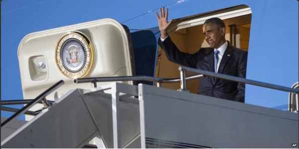 Obama-in-Kenya-0-BellaNaija-600x300