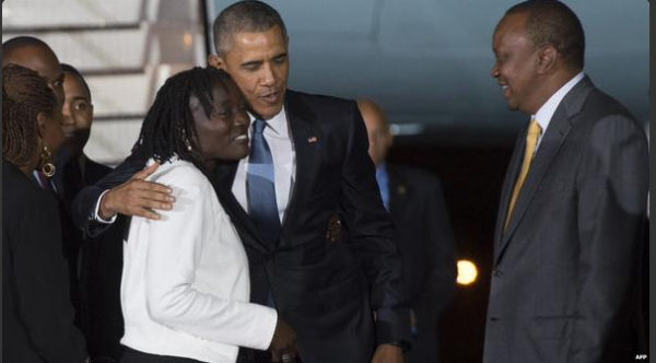 Obama-in-Kenya-1-BellaNaija-600x332