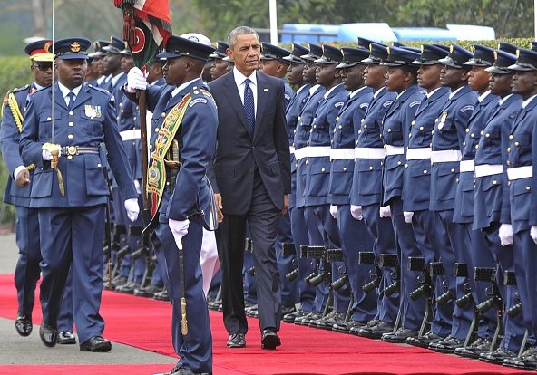 Obama-in-Kenya-5.6-BellaNaija