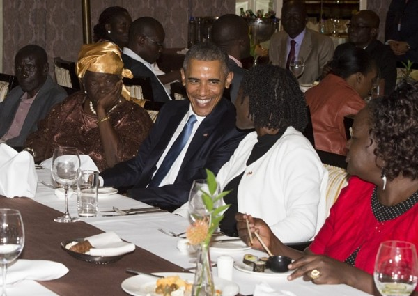 Obama-in-Kenya-5-BellaNaija-600x425