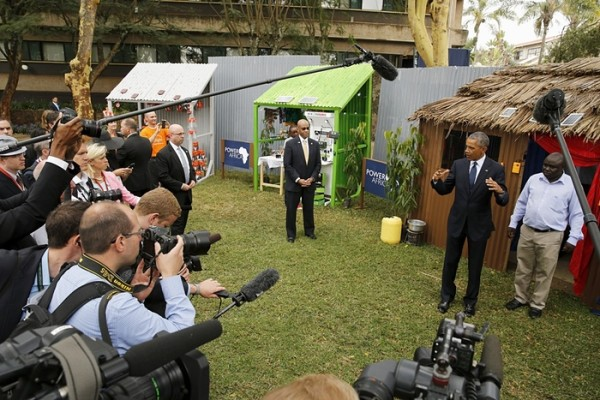 Obama-in-Kenya-6-BellaNaija-600x400