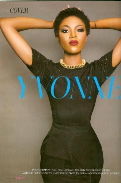 Yvonne-Nelson0001-395x600