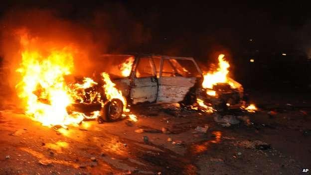 bomb-blast-explosion-Nigeria