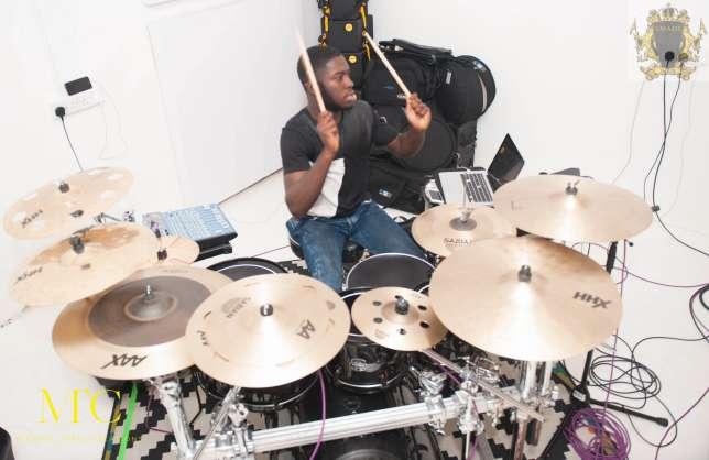 Davido-Rehearsal-12