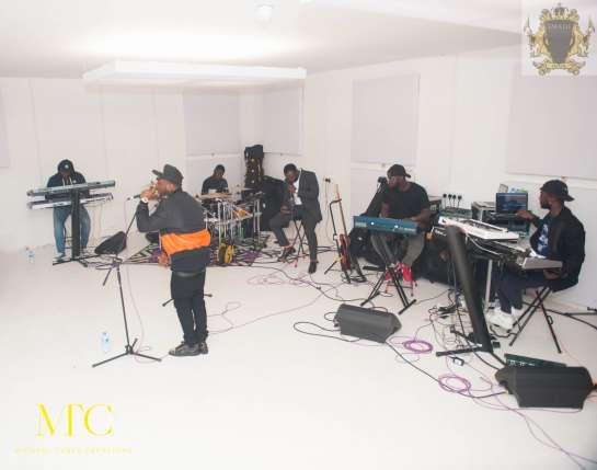 Davido-Rehearsal-8