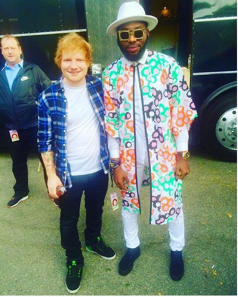 Ed-Sheeran-Swanky-Jerry