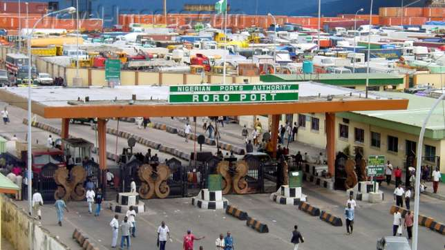 Nigerian-Ports-Authority-2