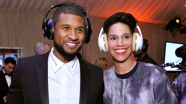 usher-and-grace