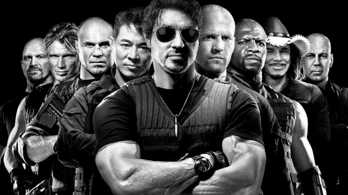 3234422-the-expendables-the-expendables-17953942-1920-1080