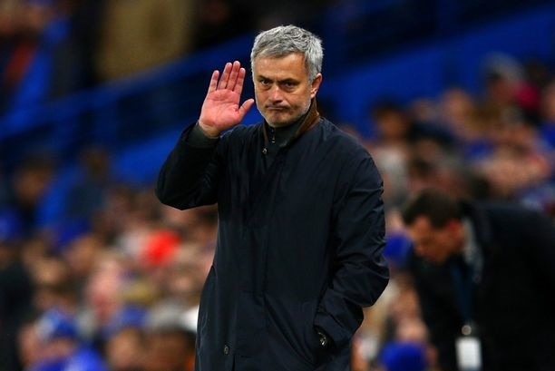 Chelsea-Sack-Jose-Mourinho