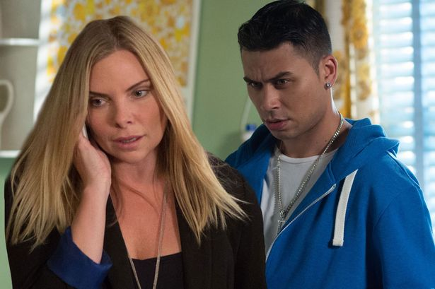 EastEnders-ruined-Boxing-day-by-killing-of-fatboy-main
