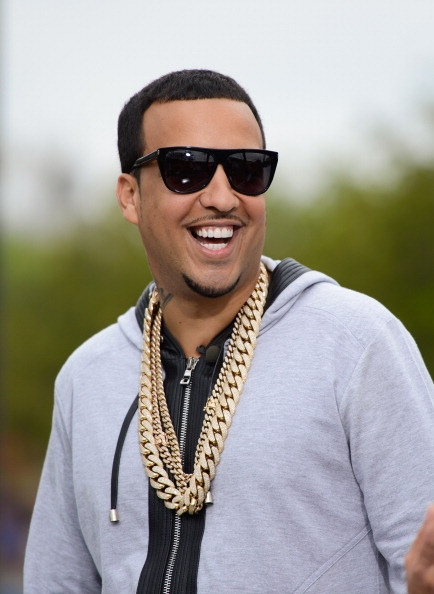 french-montana-responds-to-chinx-drugzs-wife-janelli-caceres-light-diss-video