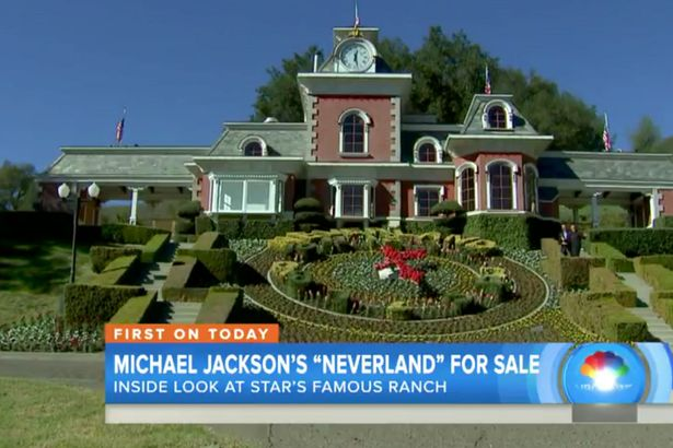 Michael-Jacksons-former-Neverland-ranch-which-is-for-sale-at-$100-mil