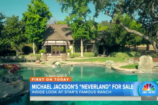Michael-Jacksons-former-Neverland-ranch-which-is-for-sale-at-$100-million
