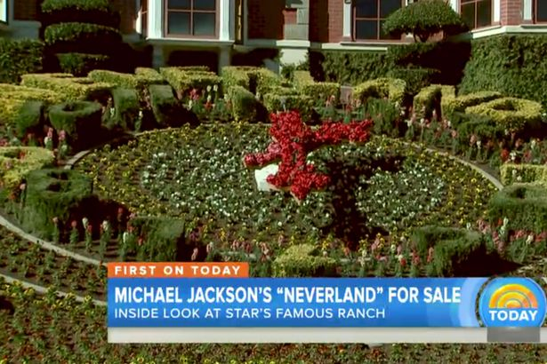 Michael-Jacksons-former-Neverland-ranch-