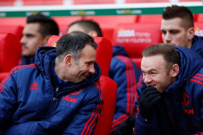 Stoke-City-vs-Manchester-ff