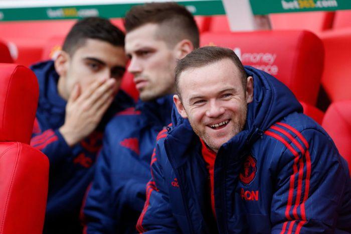 Stoke-City-vs-Manchester-Unitedew