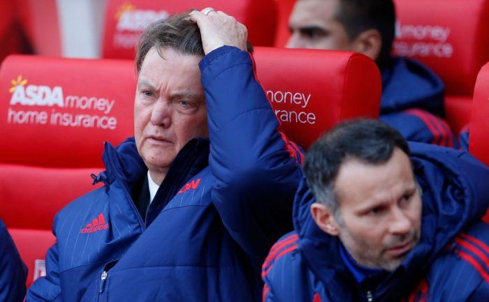 Stoke-City-vs-Manchester-Unitedg