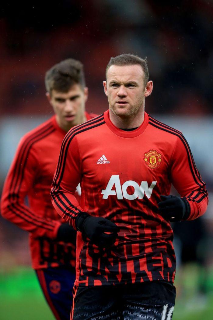Stoke-City-vs-Manchester-Unitedh