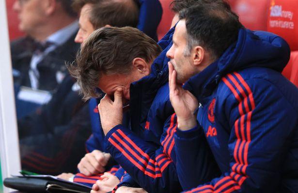 Stoke-City-vs-Manchester-Unitedn