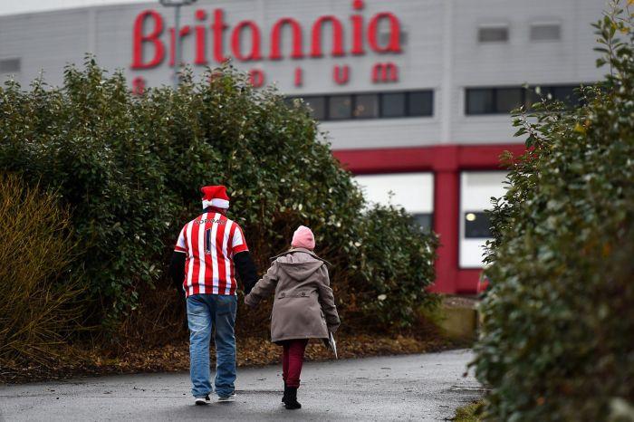 Stoke-City-vs-Manchester-Unitedre