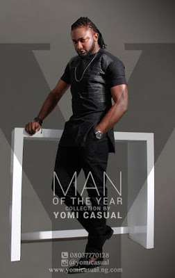 Yomi-casual-a
