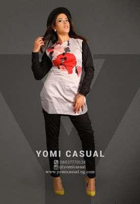 Yomi-casual-b