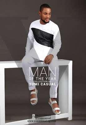 Yomi-casual-jj