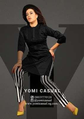 Yomi-casual-v