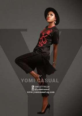 Yomi-casual-z