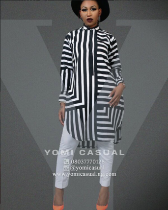 Yomi-Casualf