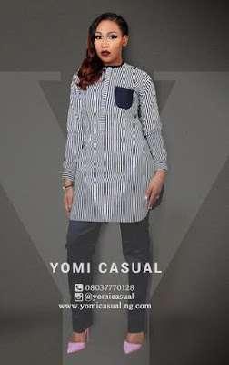 Yomi-Casualr