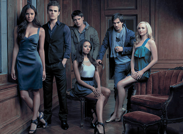 The_vampire_diaries_cast_season_1