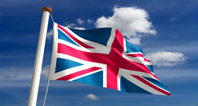 UK+Flag+650+x+350+x4