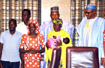 Chibok-girl-visit-to-Villa-1a-1024x662