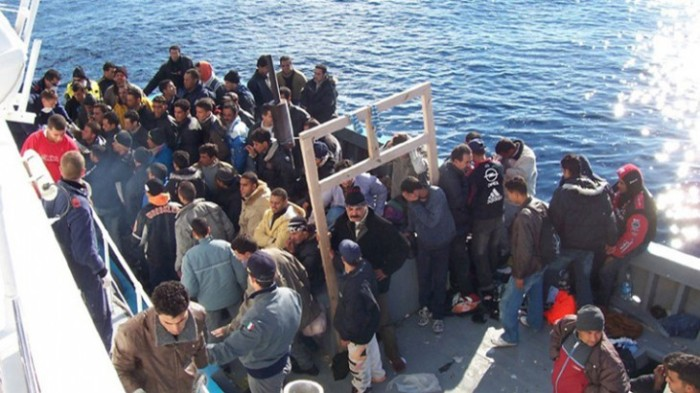 migrants_mediterranean_sea_0