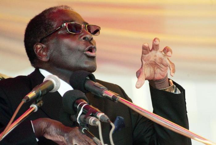 Mugabe-1
