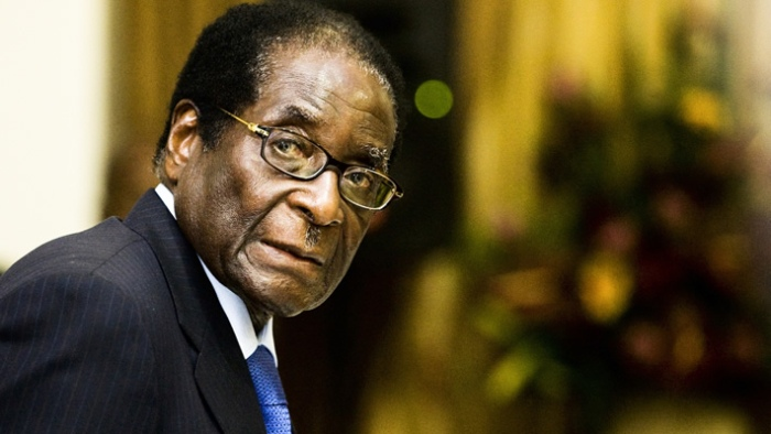 Robert-Mugabe-710x400