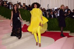 Solange-Knowles-at-The-Metropolitan-Museum-of-Arts-COSTUME-INSTITUTE-Benefit