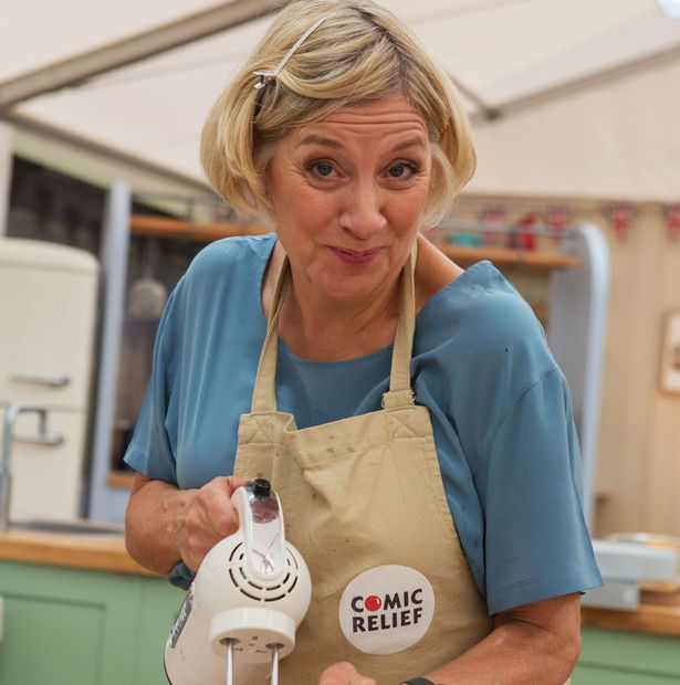 The-Great-Comic-Relief-Bake-Off-2015-Victoria-Wood
