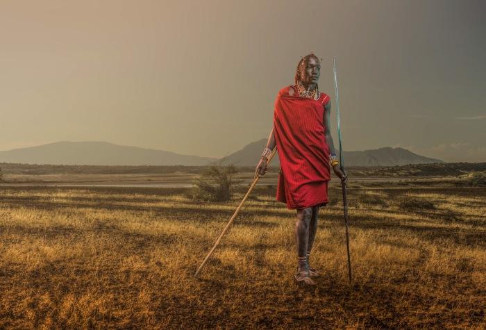 African+Photography+Network+Osborne+Macharia3