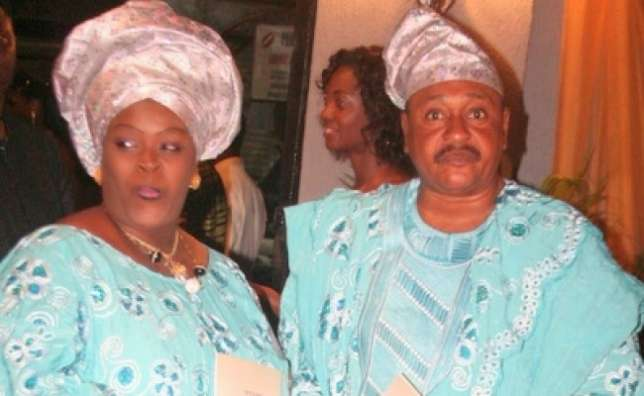 henrietta-and-jide-kosoko