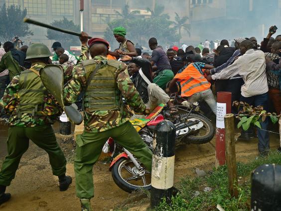kenya-protests-police-10_0