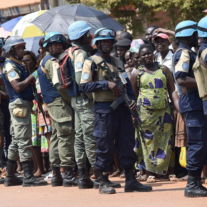 new-allegations-of-sexual-abuse-against-un-peacekeepers-in-the-central-african-republic-1452095823