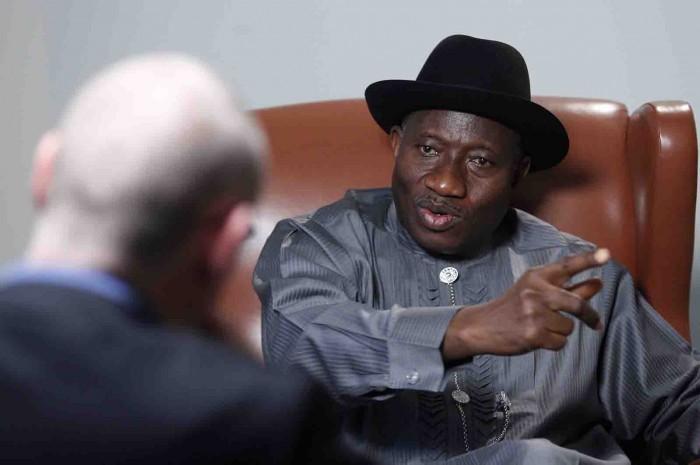 President-Goodluck-Jonathan-The-Trent-700x465