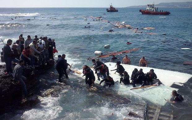 rhodes-migrants_3273649b