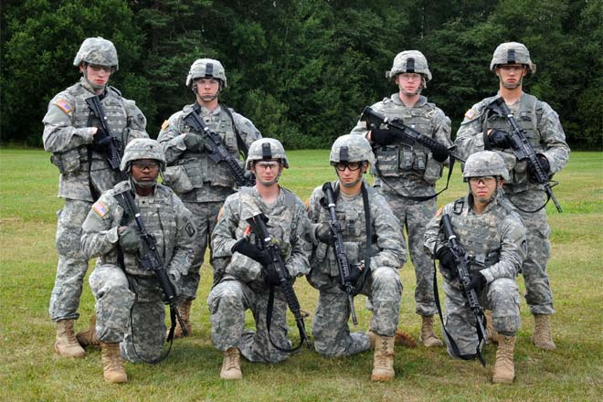 united-states-army--1